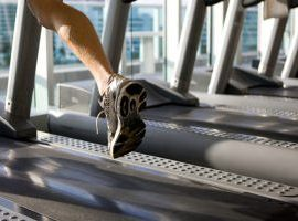 How to Measure Treadmill Belt at Home