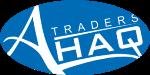 Al-Haq Traders